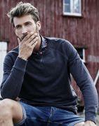 Bluze si Malete Barbati Ieftine Online