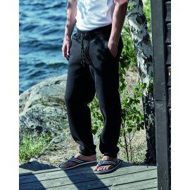 Pantalon Unisex Sasha