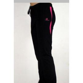 Pantalon Anca