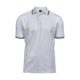 Tricou Polo Marin