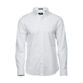 Camasa Perfect Oxford Shirt