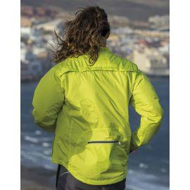 Jachetă Cameron Unisex