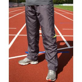 Pantalon Jordan Unisex