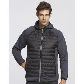 Jachetă Laur Zero Gravity