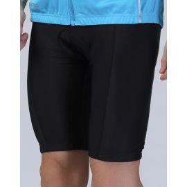 Pantaloni pentru Bicicleta...