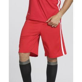 Pantalon scurt Basketball