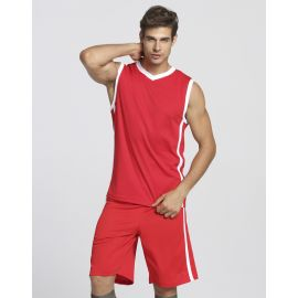 Tricou Basketball