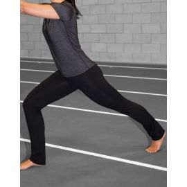 Pantalon Katy Fitness