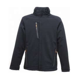 Softshell Waterproof Frederik