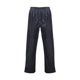 Pantalon Valdemar