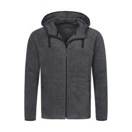 Jacheta Active Power Fleece