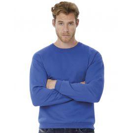 Bluza Benedetto