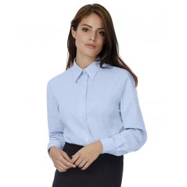 Camasa Oxford Allegra