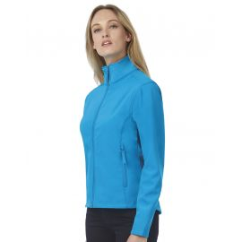 Softshell Claudia