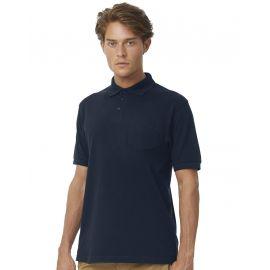 Tricou Polo Jeremy
