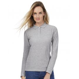 Bluza Polo Filippa
