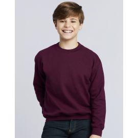 Bluza Cameron