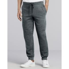 Pantalon Ben