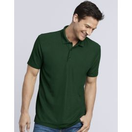 Tricou Polo James