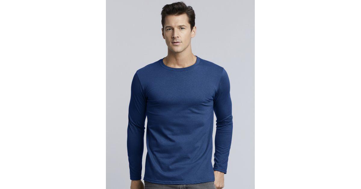 calitate cele mai noi sosiri noi Bluza Victor