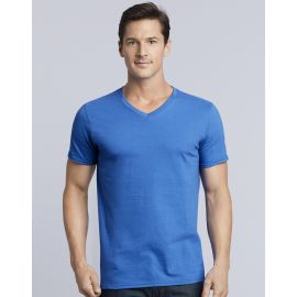 Tricou Oxford