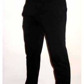 Pantalon Claudiu
