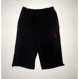 Pantalon Alex