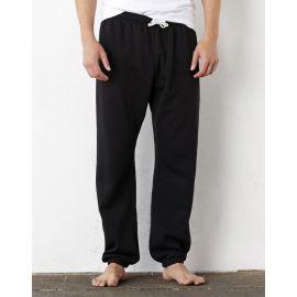 Pantalon Grey