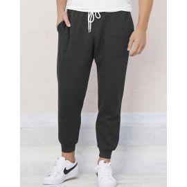 Pantalon Emilio