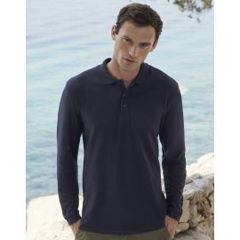 Bluza Polo Tonio