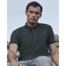 Tricou Polo Giuseppe
