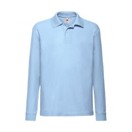 Bluza Polo Frankie