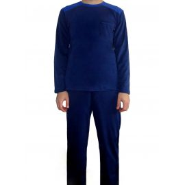 Pijama Damian