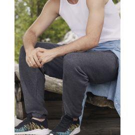 Pantaloni Jogging Christian