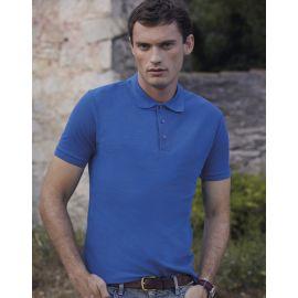 Tricou Polo Razvan