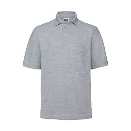 Tricou Polo Archibald