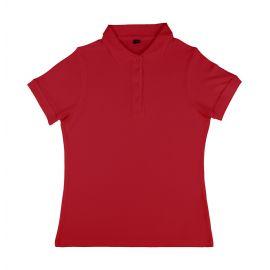 Tricou Polo Claudia