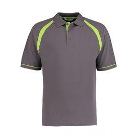 Tricou Polo Dublin