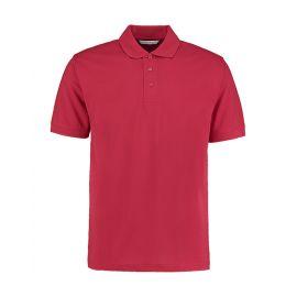 Tricou Polo Calderon