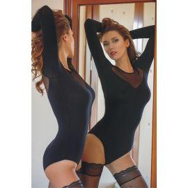 Body Clasic Amanda