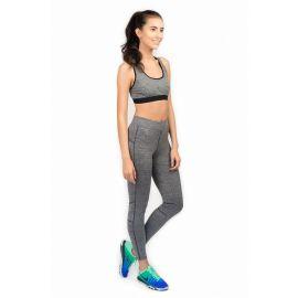 Colant Fitness Anastasia