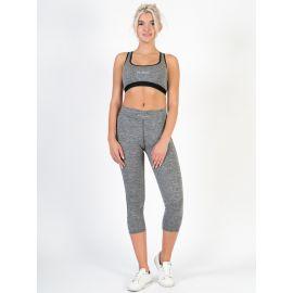 Colant Fitness Emma