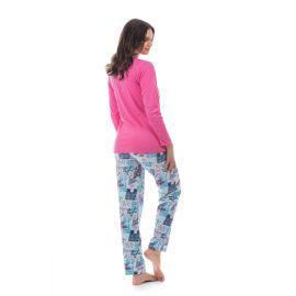 Pijama Victoria