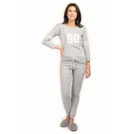 Pijama Georgiana