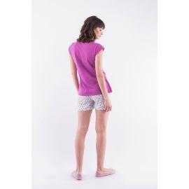 Pijama Adina
