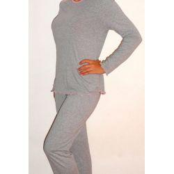 Pijama Ana-Maria