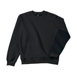 Bluza Workwear Spartacus