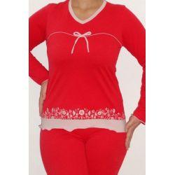 Pijama Ioly
