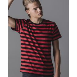 Tricou Red Beach