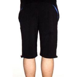 Pantalon Carlo